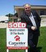 Michael Patt…, Real Estate Pro in Crawfordsville, IN