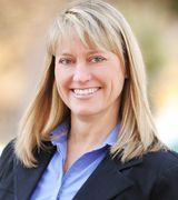 Kathi Dassonville, Agent in Bozeman, MT