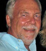 Dave Petkovi…, Real Estate Pro in Naples, FL