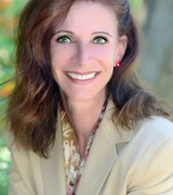 Ellen Elson, Real Estate Agent in Scottsdale, AZ