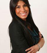 Marisela Torres, Real Estate Agent in Monrovia, CA