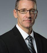 Ed Schultz, Real Estate Pro in Boulder, CO