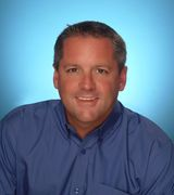 Jeff Smith, Agent in Thousand Oaks, CA