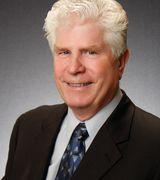 Jesse Wallace, Real Estate Pro in Payson, AZ