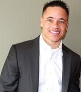 Jose Smith Jr, Real Estate Agent in Long Beach, CA