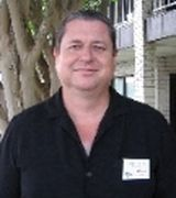 Perry Kelly, Real Estate Pro in