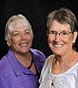 Val Sundell and Sharron Bailey, Agent in Austin, TX