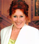 Lynne B Wilson, Agent in Blue Jay, CA