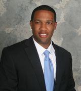 Will Harper, Agent in Columbia, MD