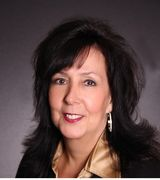 Joan Barker, Real Estate Pro in Winchester, MA