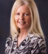 Grace  Flanagan, Real Estate Agent in Orland Hills, IL