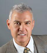 Marcus Saitschenko, Real Estate Agent in Philadelphia, PA