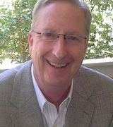 Larry Bowers, Agent in Eatonton, GA