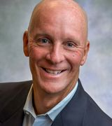 Mark Meekins, Real Estate Agent in Glendale, AZ