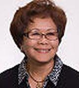 Imelda Romero, Agent in San Diego, CA