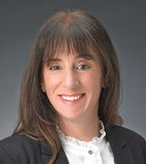 Lori F. Cala…, Real Estate Pro in Scarsdale, NY