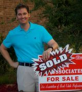 Ryan King, Real Estate Pro in Houston, TX