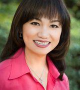 Jennifer Gong, Real Estate Pro in Orange, CA