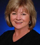 Barbara McDaniel, Agent in Orange Beach, AL