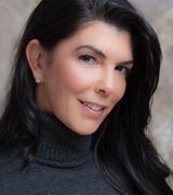 Marie DeVivo, Real Estate Agent in East Norwich, NY