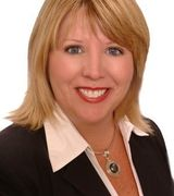 Stephanie Theobald, Agent in St Charles, MO