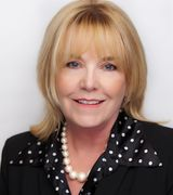 Beverly Spil…, Real Estate Pro in Southlake, TX