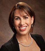 Amanda Baldw…, Real Estate Pro in Madirea, FL