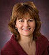 Toni Brandt, Agent in Havre, MT
