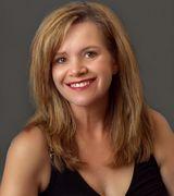 Laura Heigl, Agent in Zionsville, IN