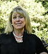 Shirley Jenk…, Real Estate Pro in Denver, CO