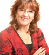 Sheila Cohen, Real Estate Pro in Aguanga, CA