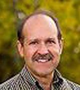 Don Pilotte, Agent in Gallatin Gateway, MT