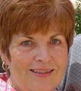 Joan Boesen, Real Estate Pro in Surprise, AZ