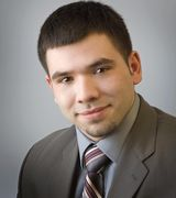 Floyd Ribeiro, Real Estate Pro in Tewksbury, MA