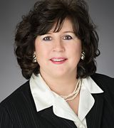 Barbara Dees…, Real Estate Pro in kernersville, NC