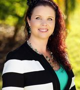 Tonya Bouvet…, Real Estate Pro in Tampa, FL