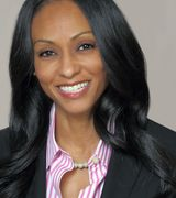 Tina Key, Agent in Oak Park, IL