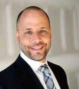 Marco Tartag…, Real Estate Pro in JERSEY CITY, NJ