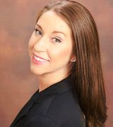 Jenna Meyers…, Real Estate Pro in Rocklin, CA