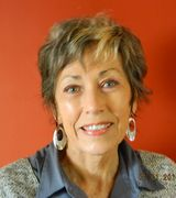 Brenda Cochr…, Real Estate Pro in Lexington, KY