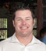 Michael Boyd, Real Estate Pro in Houston, TX