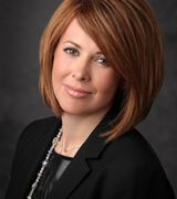 Jennifer Adubato, Agent in Montclair, NJ