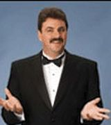 Roy Cooke, Real Estate Pro in Las Vegas, NV