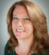 Patricia Florkowski, Real Estate Agent in Marlboro, NJ