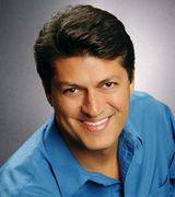 Michael Erturk, Agent in Treasure Island, FL