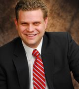 Bryce Fremont, Real Estate Pro in DAYTONA BEACH, FL