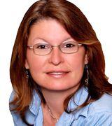 Julie Bussey, Real Estate Agent in Jacksonville Beach, FL