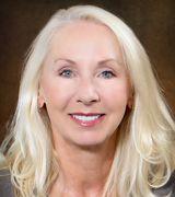 Janet Spelman, Real Estate Agent in Las Vegas, NV