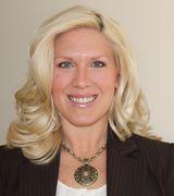 Katie Cermin…, Real Estate Pro in Moorestown, NJ