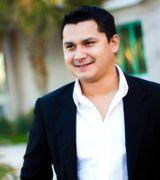 Victor Espin…, Real Estate Pro in San Antonio, TX